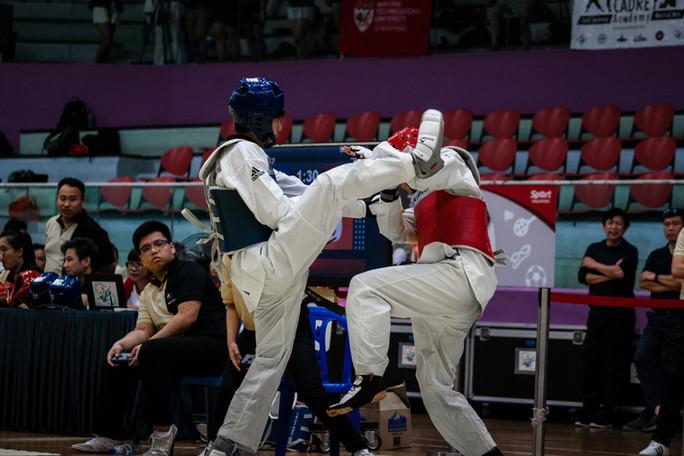 Taekwondo 13 (1 of 1).jpg