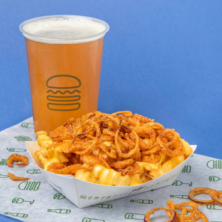 ShackMeister Cheese Fries (1x1).jpg