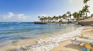 puerto-rico-playlist-music--950x530.jpg