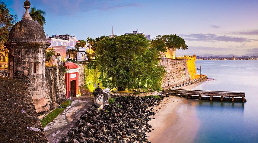 san-juan-puerto-rico.jpg