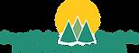 Caseificio-Sociale-Predazzo-Logo.png