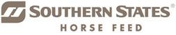 SS Horse Feed Logo.jpg