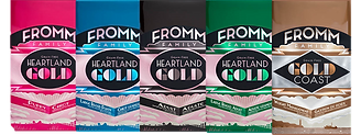 fromm heartland gold.png