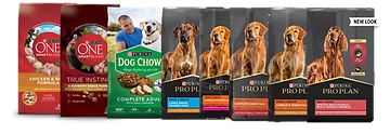 purina dog food.png