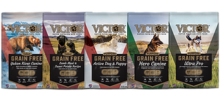 victor grain free.png