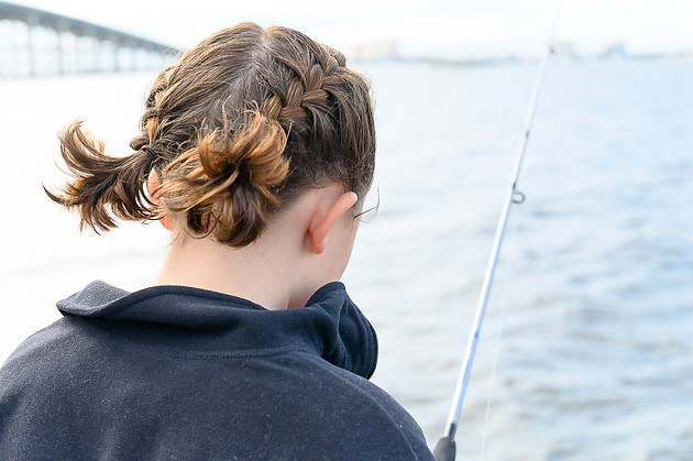 Fishing (7 of 12).jpg