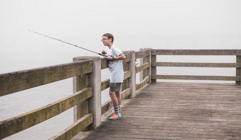 Fishing (1 of 12).jpg