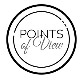 Points of View Photography & Web Design