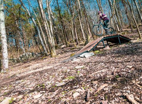 mountain biking (5 of 15).jpg