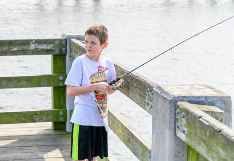 Fishing (9 of 12).jpg