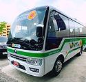 Minibus#1.jpg