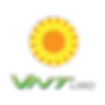 VNT Logo Square with white border.png