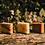 Thumbnail: NATURAL SOAP BAR 3-PACK