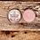 Thumbnail: ZINC SUNSCREEN FACE & SPORT SPF30 | RETRO RED