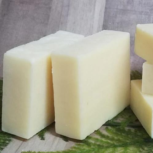 CAMPER NATURAL SOAP BAR