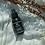 Thumbnail: Antok - Body Oil