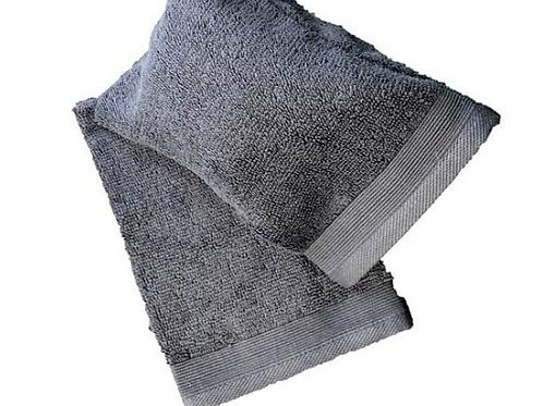 Walra Washing Glove