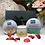 Thumbnail: SPRING VIBES gift set