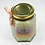 Thumbnail: Large SOY WAX CANDLE