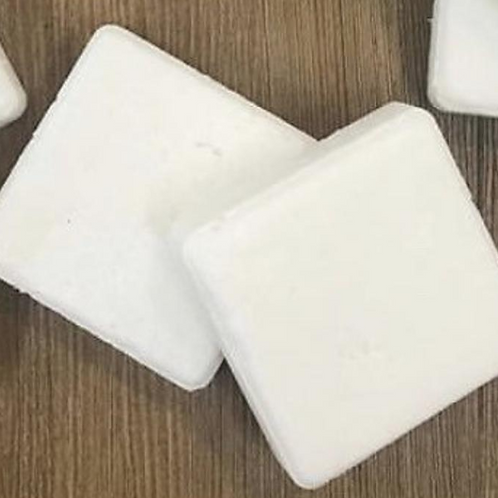 Smooth Shampoo Bars