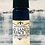 Thumbnail: Lemon hand sanitizer Spray