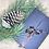 Thumbnail: Winter warmer gift set