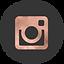 CC_instagram.png
