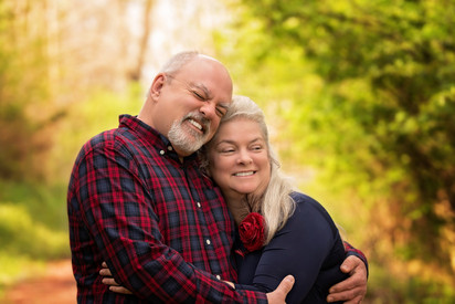 Crystal Conner Photography, Middle Tennessee Photographer, Maury County Tennessee Photographer, Maury County Newborn Photographer, Maury County Senior Photographer, Maury County Portrait Photographer, Maury County Family Photographer, Maury County Tennessee Wedding Photographer, Tennessee Portrait Photographer