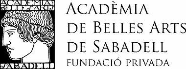 Logo_academia_sabadell.jpeg