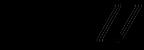 radixx logo smaller.png