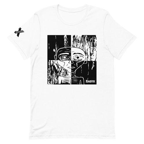 As Life Melts T-Shirt