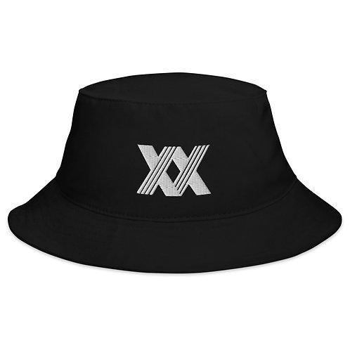 Radixx Bucket Hat