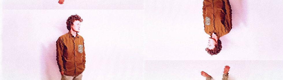 c7a6bef0-f86f-4c48-ab07-02d71245d173.jpg
