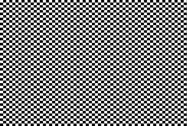 checkered pattern new_edited.png