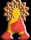 logo x[1626]1.png