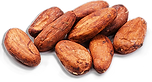 cacao_PNG24.png