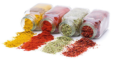 herbs-and-spices-wallpaper-preview.jpg