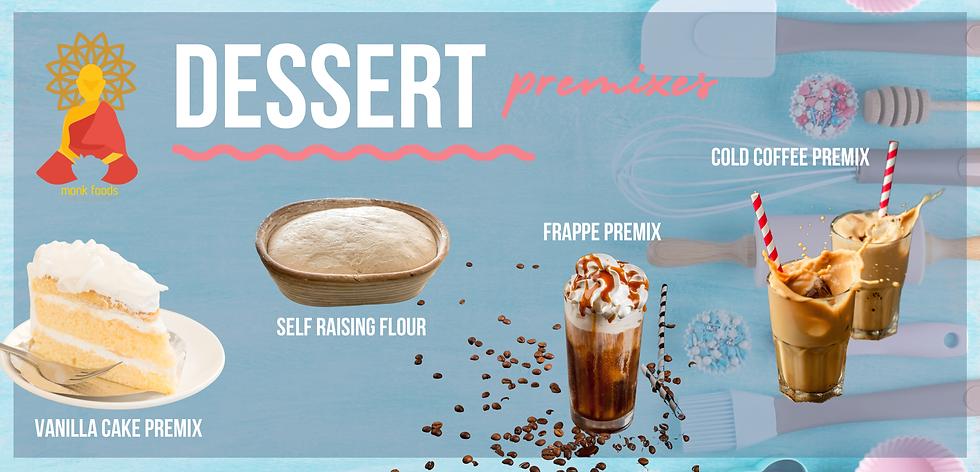 dessert Banner.png