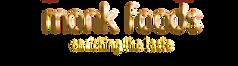 logo x[1626].png