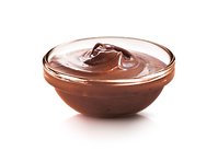nutella-transparent-wiki-3.png