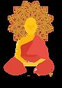 revised logo.png