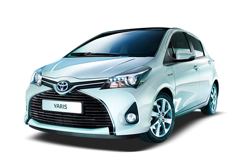 2015-Toyota-Yaris-800x510.png