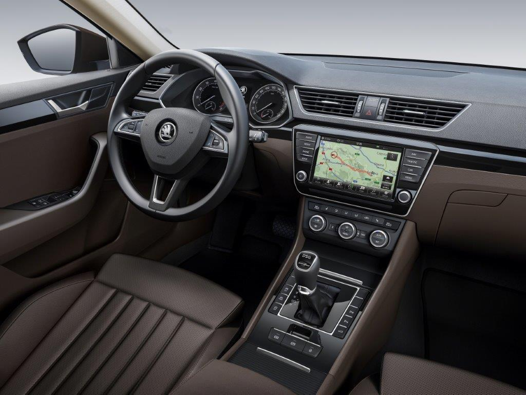 new_skoda_superb_2015 נטו דרייב