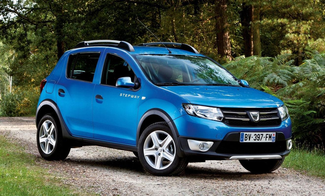 Dacia-Sandero-Stepway-04.jpg