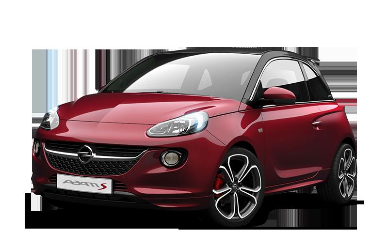 Opel-Adam-S-800x510.png