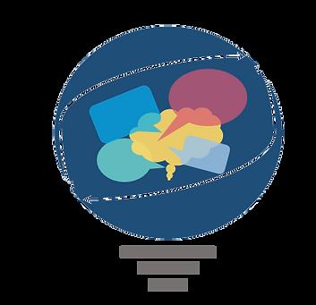 FUSION Lab Logo.png