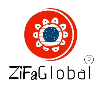 ZiFaGlobal New Logo (Nov 25 2020) copy.p