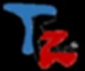 TANFAZ Logo.png