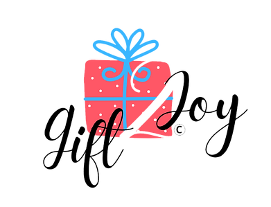 Gift2Joy Logo copy.png