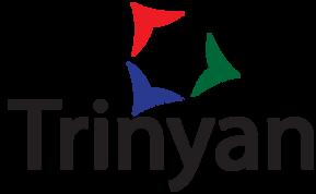 Trinyan (web version).png